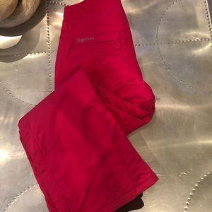 Columbia Omni Tech snow pants, size M